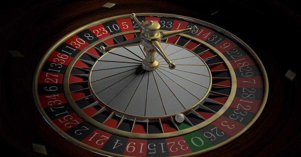 SFC Casinos