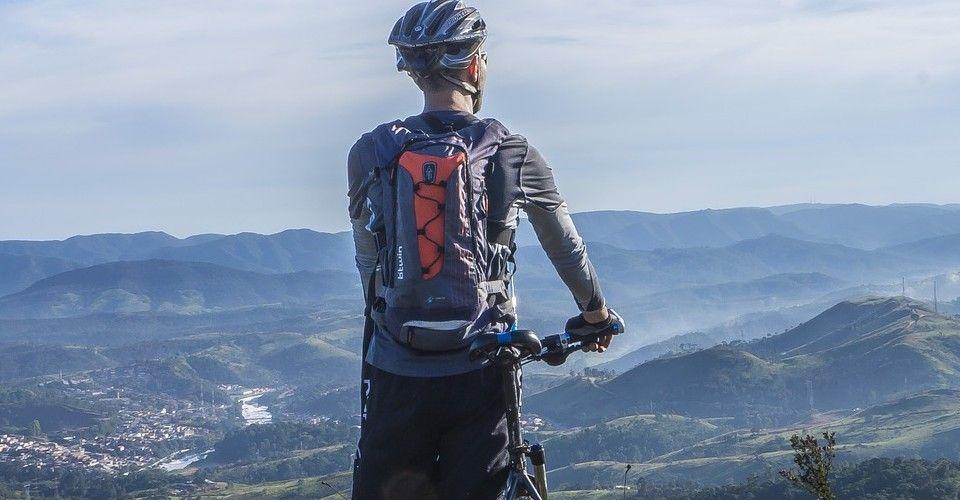 Michelin Vélo / Moto